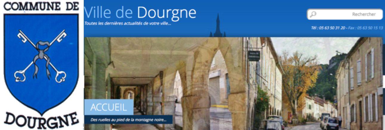 mairie-de-dourgne