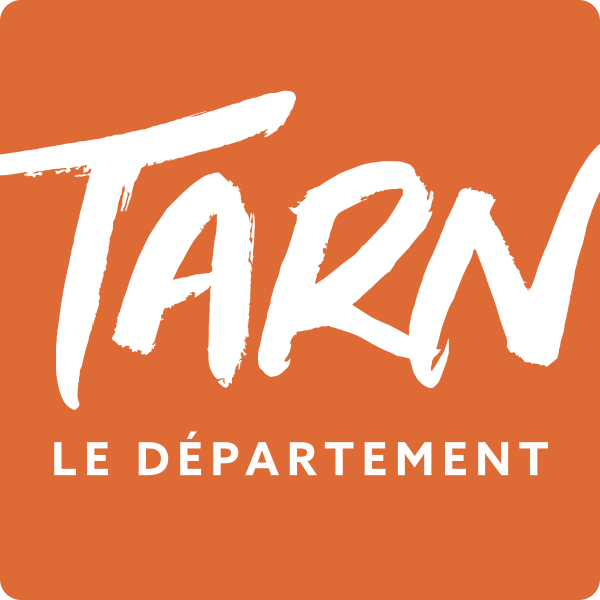 conseil-departemental-du-tarn